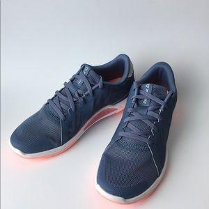New! Reebok Everchill TR 2.0 Training Shoe